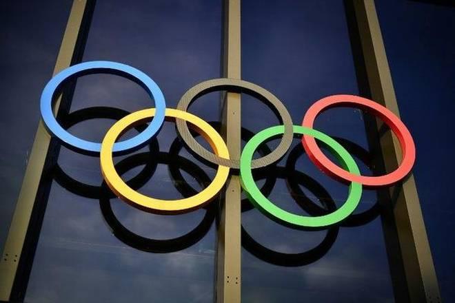 Museum Olympics