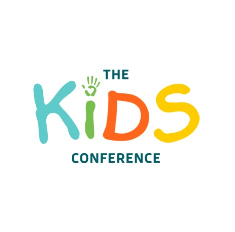 CANCELLED The Kids' Conference - Sat. Jan. 26, 2019